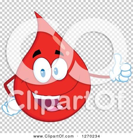 Transparent clip art background preview #COLLC1270234