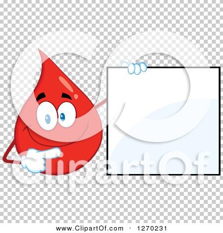 Transparent clip art background preview #COLLC1270231