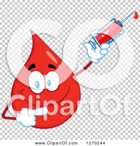 Transparent clip art background preview #COLLC1270244