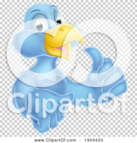 Transparent clip art background preview #COLLC1303433