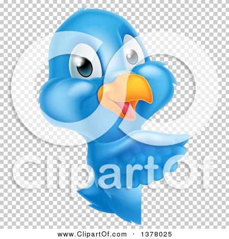 Transparent clip art background preview #COLLC1378025