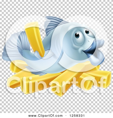 Transparent clip art background preview #COLLC1258331