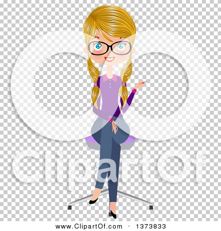 Transparent clip art background preview #COLLC1373833