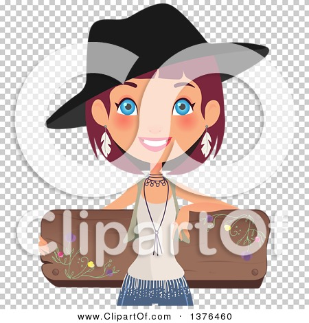 Transparent clip art background preview #COLLC1376460