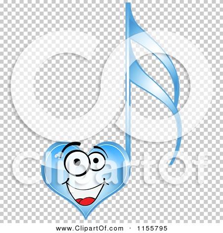 Transparent clip art background preview #COLLC1155795
