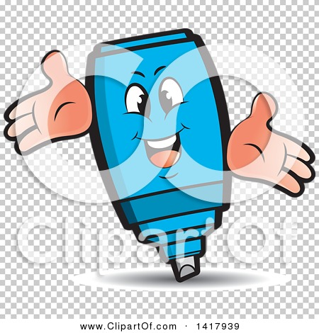 Transparent clip art background preview #COLLC1417939