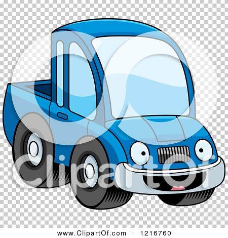 Transparent clip art background preview #COLLC1216760
