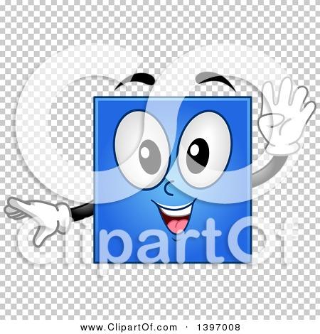 Transparent clip art background preview #COLLC1397008