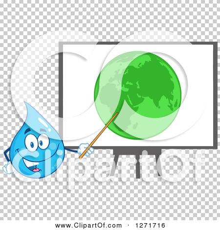 Transparent clip art background preview #COLLC1271716