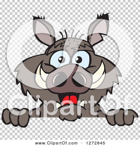 Transparent clip art background preview #COLLC1272845