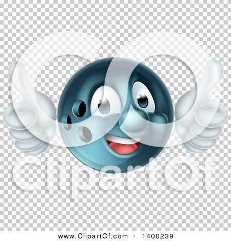 Transparent clip art background preview #COLLC1400239