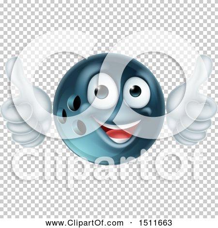 Transparent clip art background preview #COLLC1511663