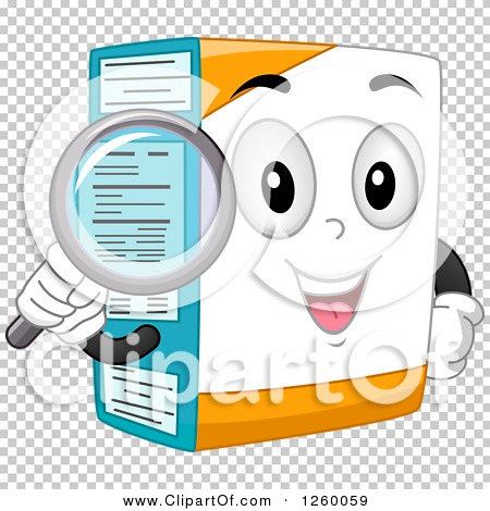Transparent clip art background preview #COLLC1260059
