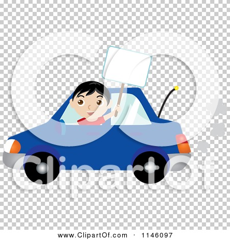 Transparent clip art background preview #COLLC1146097