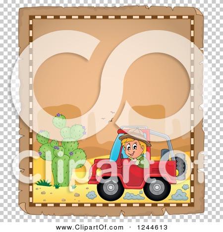 Transparent clip art background preview #COLLC1244613