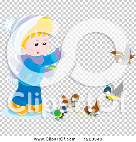 Transparent clip art background preview #COLLC1223840