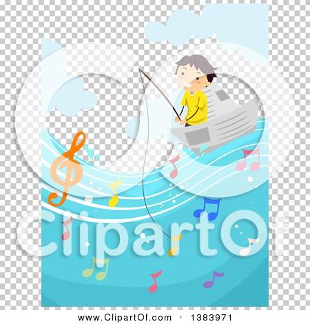 Transparent clip art background preview #COLLC1383971