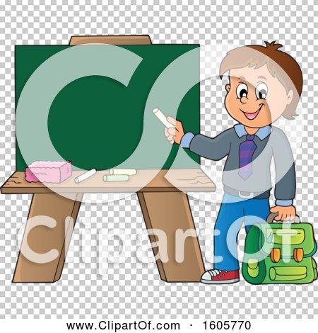 Transparent clip art background preview #COLLC1605770