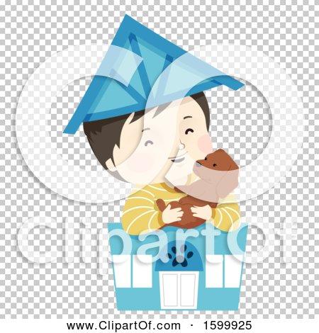 Transparent clip art background preview #COLLC1599925