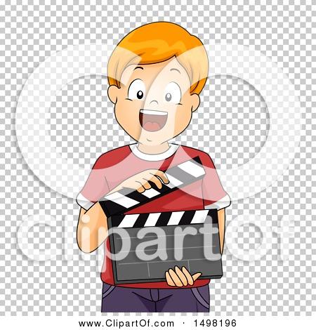 Transparent clip art background preview #COLLC1498196