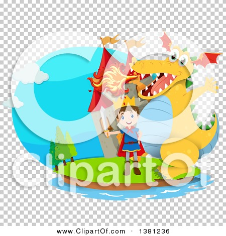 Transparent clip art background preview #COLLC1381236