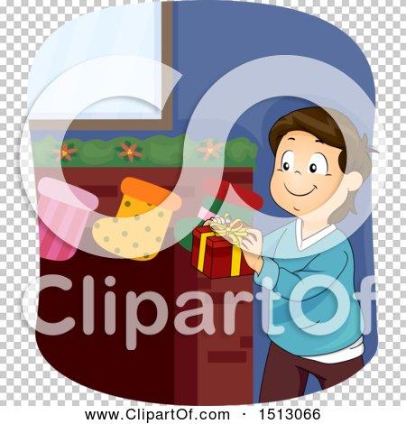 Transparent clip art background preview #COLLC1513066