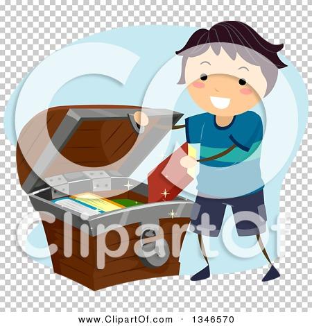 Transparent clip art background preview #COLLC1346570