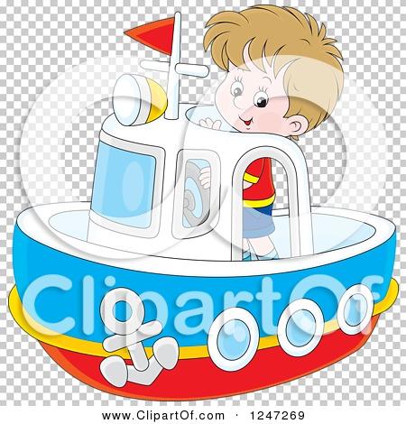 Transparent clip art background preview #COLLC1247269