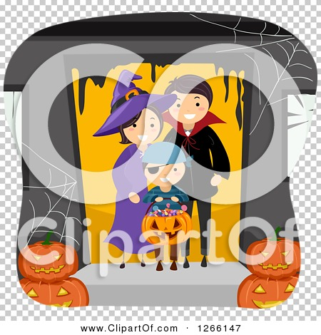 Transparent clip art background preview #COLLC1266147
