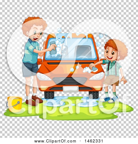 Transparent clip art background preview #COLLC1462331