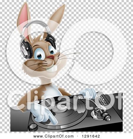 Transparent clip art background preview #COLLC1291642