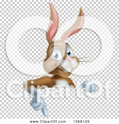Transparent clip art background preview #COLLC1368129