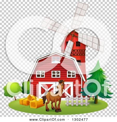 Transparent clip art background preview #COLLC1302477