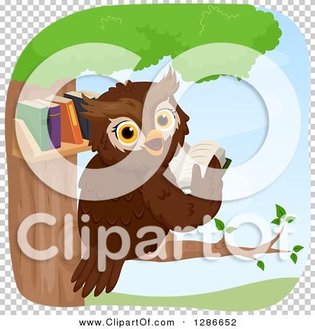 Transparent clip art background preview #COLLC1286652