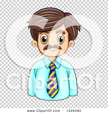 Transparent clip art background preview #COLLC1226082