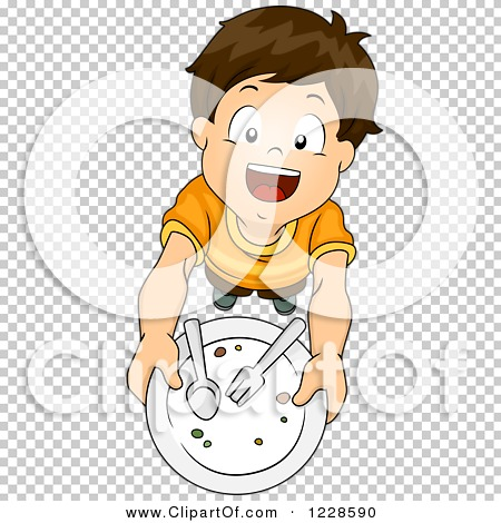 Transparent clip art background preview #COLLC1228590
