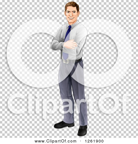 Transparent clip art background preview #COLLC1261900
