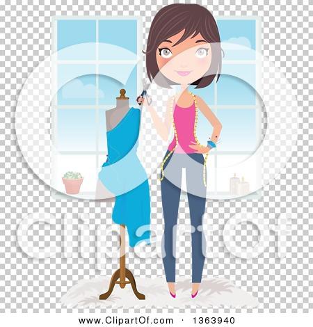 Transparent clip art background preview #COLLC1363940