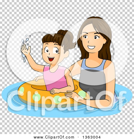 Transparent clip art background preview #COLLC1363004