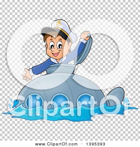 Transparent clip art background preview #COLLC1395393