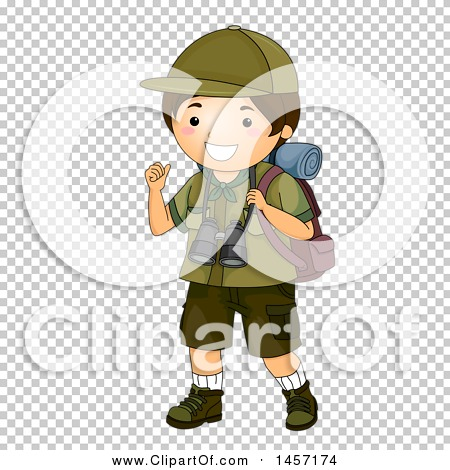 Transparent clip art background preview #COLLC1457174