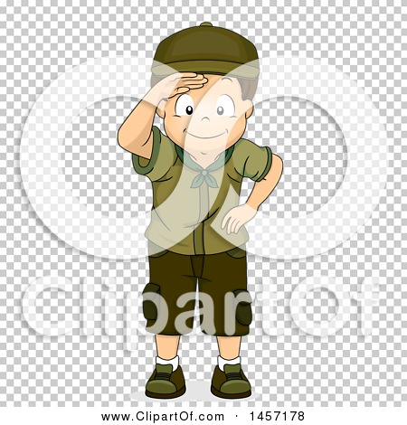 Transparent clip art background preview #COLLC1457178