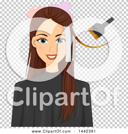 Transparent clip art background preview #COLLC1442391