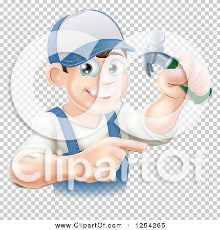 Transparent clip art background preview #COLLC1254265