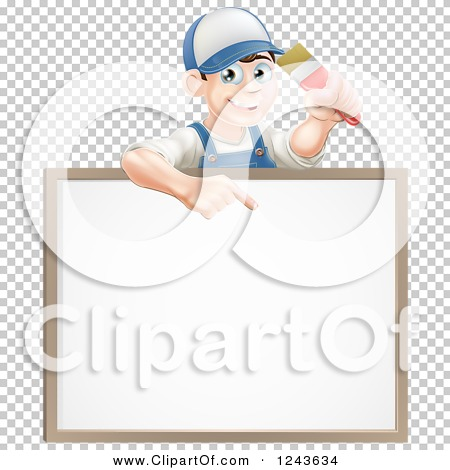 Transparent clip art background preview #COLLC1243634