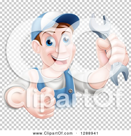 Transparent clip art background preview #COLLC1288941