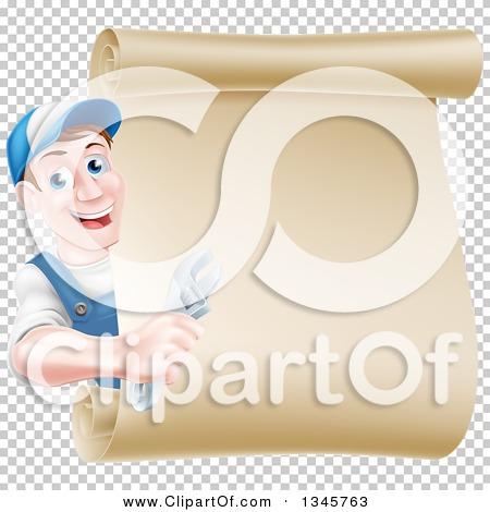Transparent clip art background preview #COLLC1345763