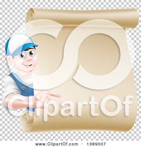 Transparent clip art background preview #COLLC1389007