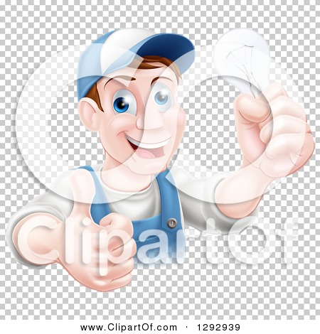 Transparent clip art background preview #COLLC1292939