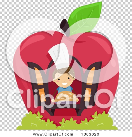 Transparent clip art background preview #COLLC1363020